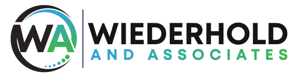 Wiederhold and Associates, Inc.