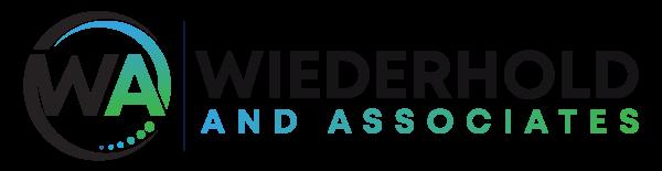 Wiederhold and Associates, Inc.