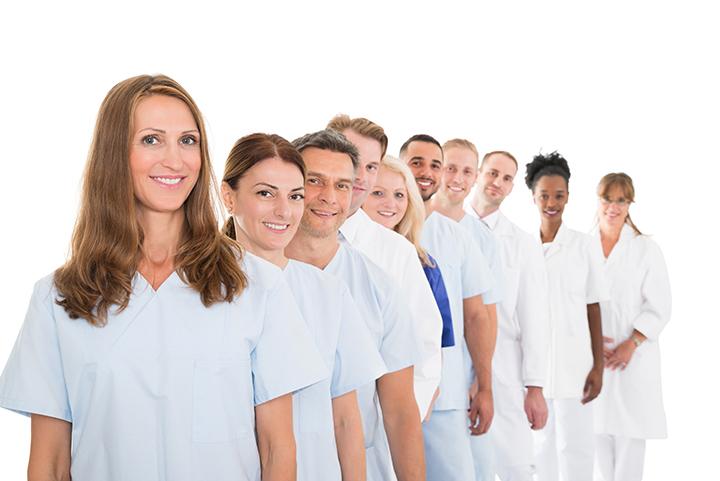 Nursing Leadership2