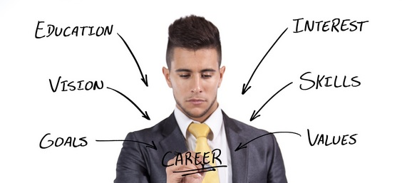 How to make the hiring manager believe you are the best candidate for the job