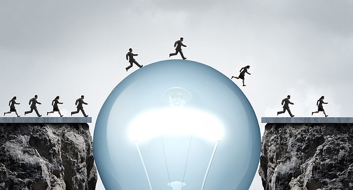 Bridging the Gap Between Providers and Payers