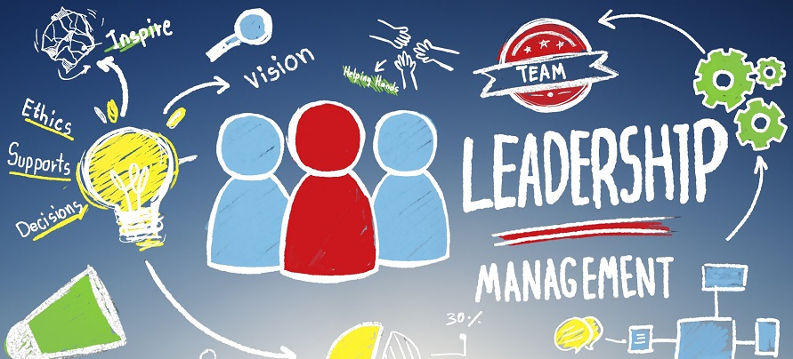 Achieve Results through Physician Alignment, Integration and Engagement: Leadership and Management