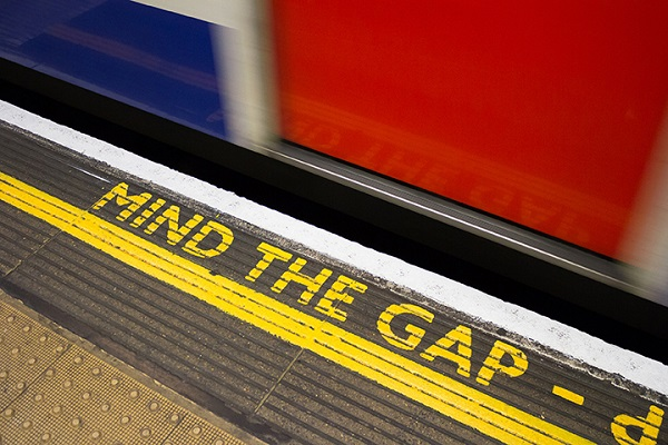 The Operating Model: Closing the Strategy-Execution Gap