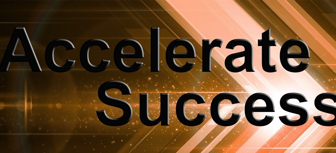 Accelerate Success: The Power of Executive Onboarding