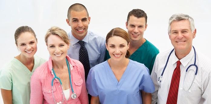 The Nursing Leadership Challenge
