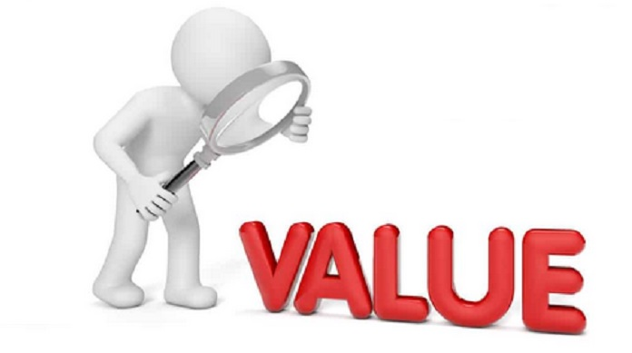 What's your value proposition?