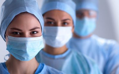 The Sacrifices of Female Physicians