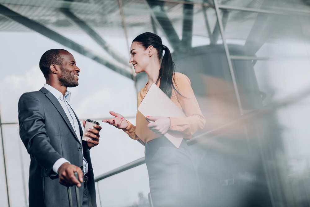 Regular, honest feedback is the key to your growth as a leader