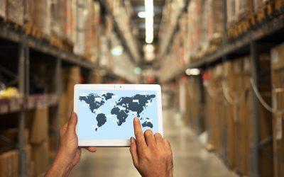 The Art of Supply Chain Turnaround: Four Case Studies