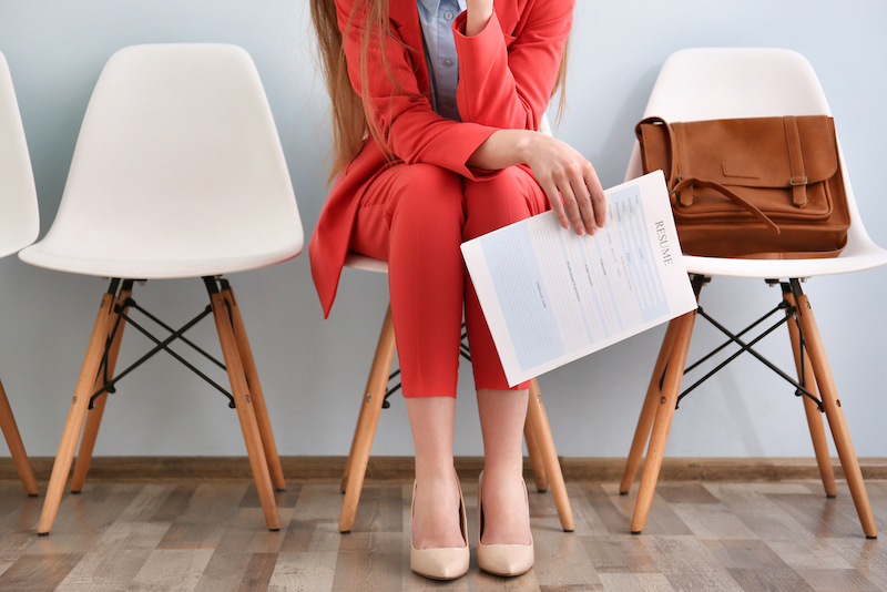 When it comes to cover letters and resumes, one size does not fit all